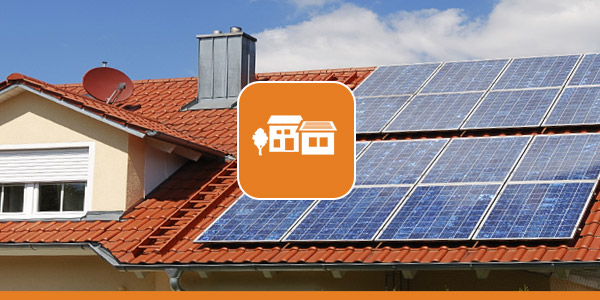 Sky Stream Energy helps people around the US go green by